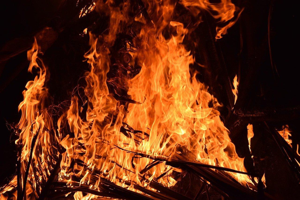 fire-viking