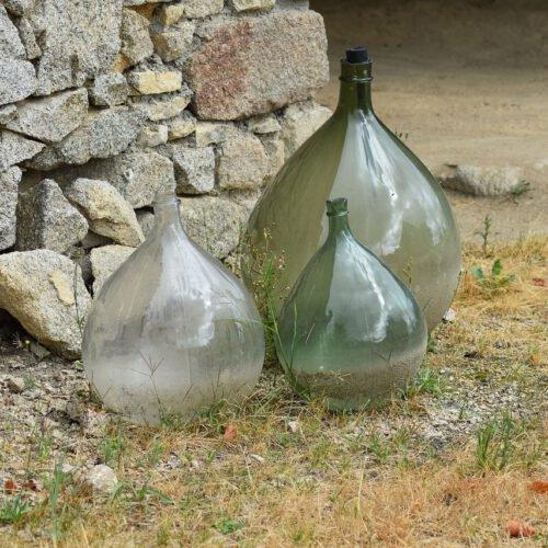 botella-antigua