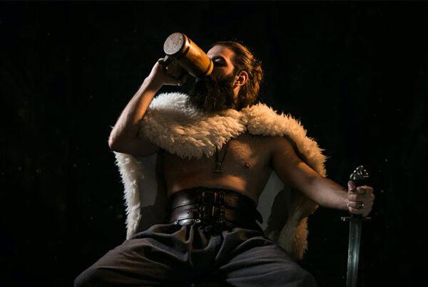 cerveza-vikinga.-1